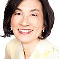 Photo of Karen Lam for Great Story Testimonial