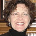Photo of Susan Valdiserri for Great Story Testimonial